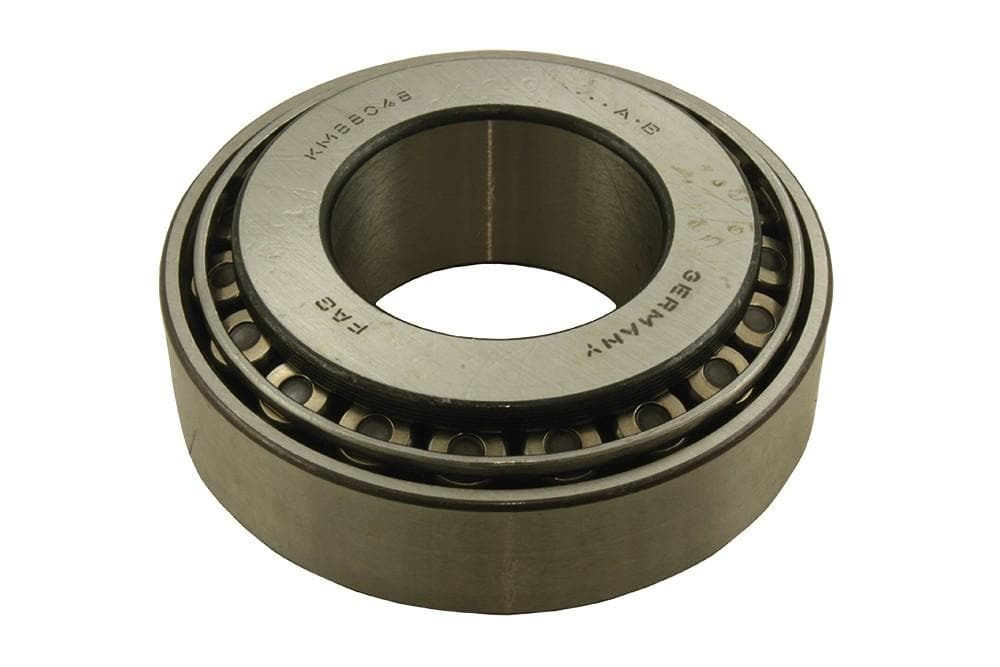 Bearmach Pinion Bearing for Land Rover Series | 549420