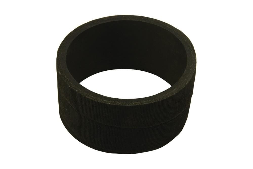 Bearmach Air Filter Seal for Land Rover Series | 554418