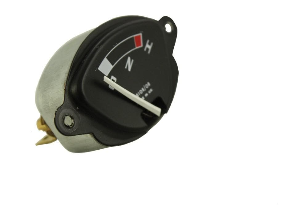 OEM Water Temperature Gauge for Land Rover Series | 560746