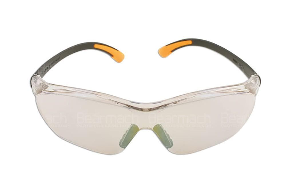 Laser Safety Goggles - Clear/Mirror for Land Rover All Models | 5674