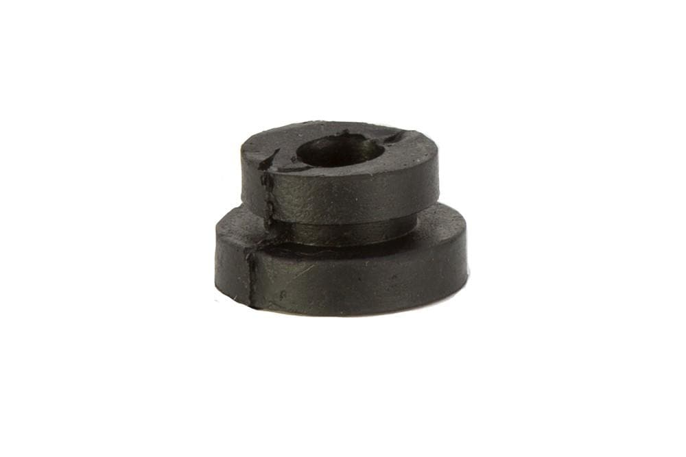 Bearmach Radiator Mounting Bush for Land Rover Defender, Discovery, Range Rover | 572312