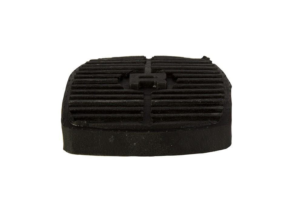 Bearmach Brake Pedal Rubber for Land Rover Discovery, Range Rover | 575818