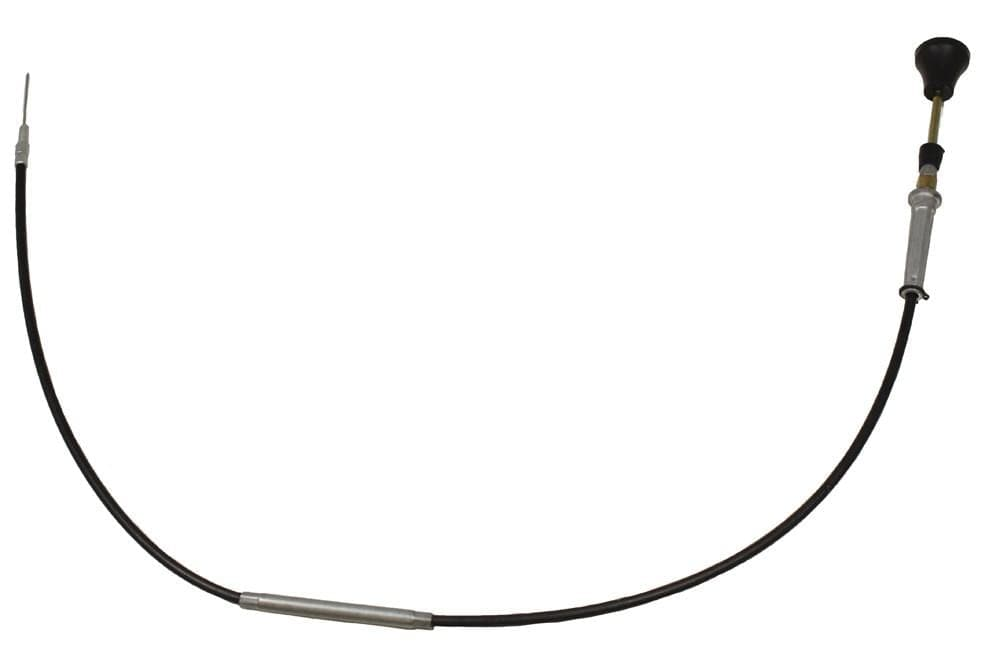 OEM Choke Cable for Land Rover Series | 599314