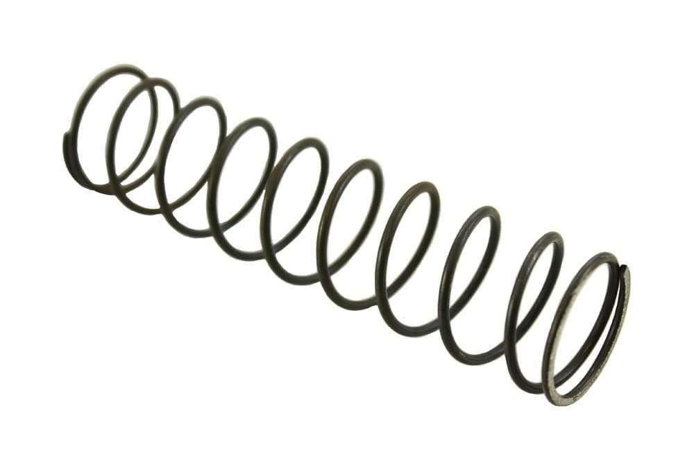 Land Rover (Genuine OE) Rocker Shaft Spring for Land Rover Series, Defender, Discovery, Range Rover | 602142
