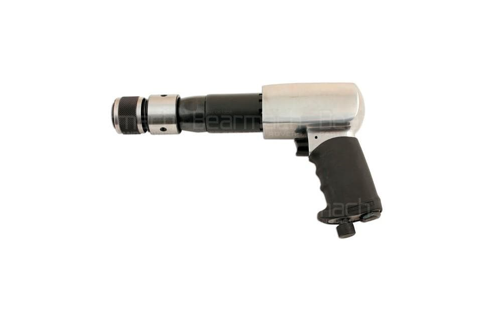 Laser Air Hammer for Land Rover All Models | 6031