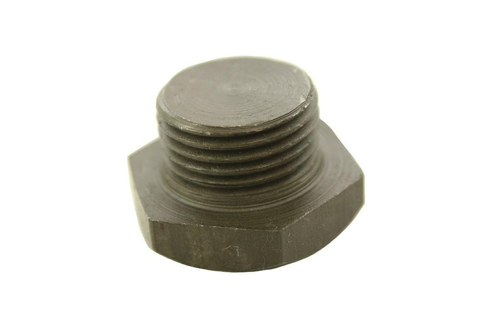 Bearmach Sump Plug for Land Rover Series, Defender, Discovery, Range Rover | 603659