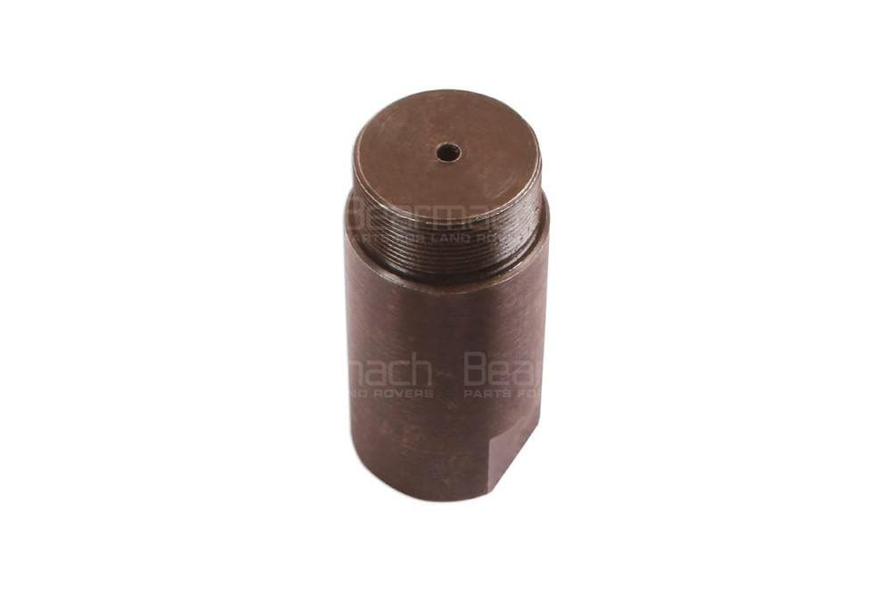 Laser Diesel Injector Adaptor - Siemens for Land Rover All Models | 6120