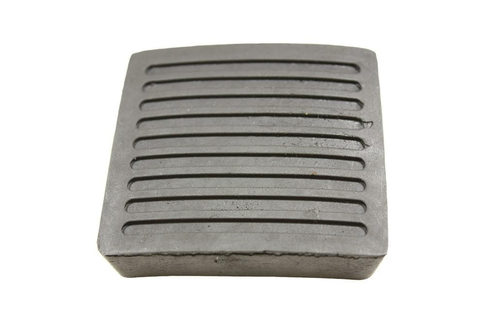 Bearmach Brake Pedal Rubber for Land Rover Defender | 61K738
