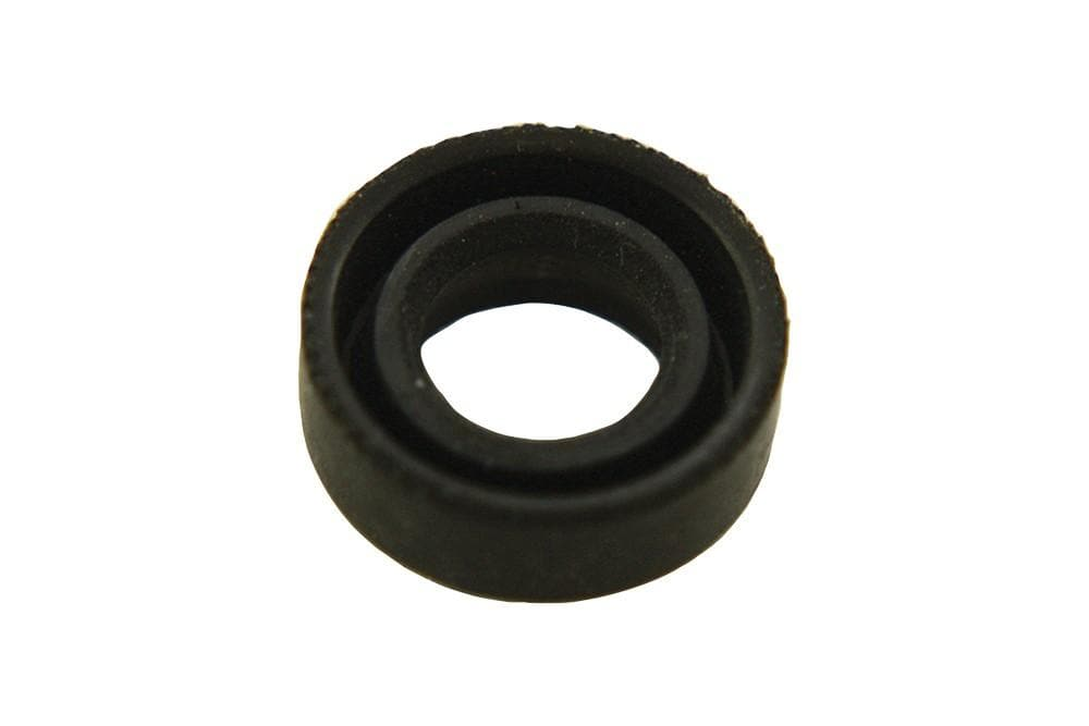Bearmach Speedo Pinion Oil Seal for Land Rover Defender, Discovery, Range Rover | AAU2304