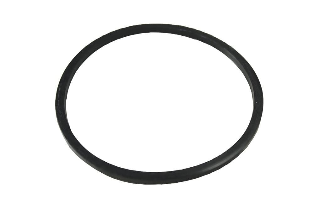 Bearmach Bottom Fuel Filter Seal for Land Rover Series, Defender, Discovery, Range Rover | AAU9902
