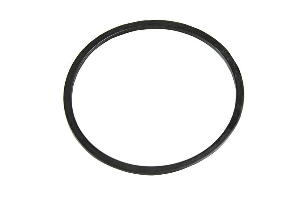 Bearmach Top Fuel Filter Seal for Land Rover Series, Defender, Discovery, Range Rover | AAU9903
