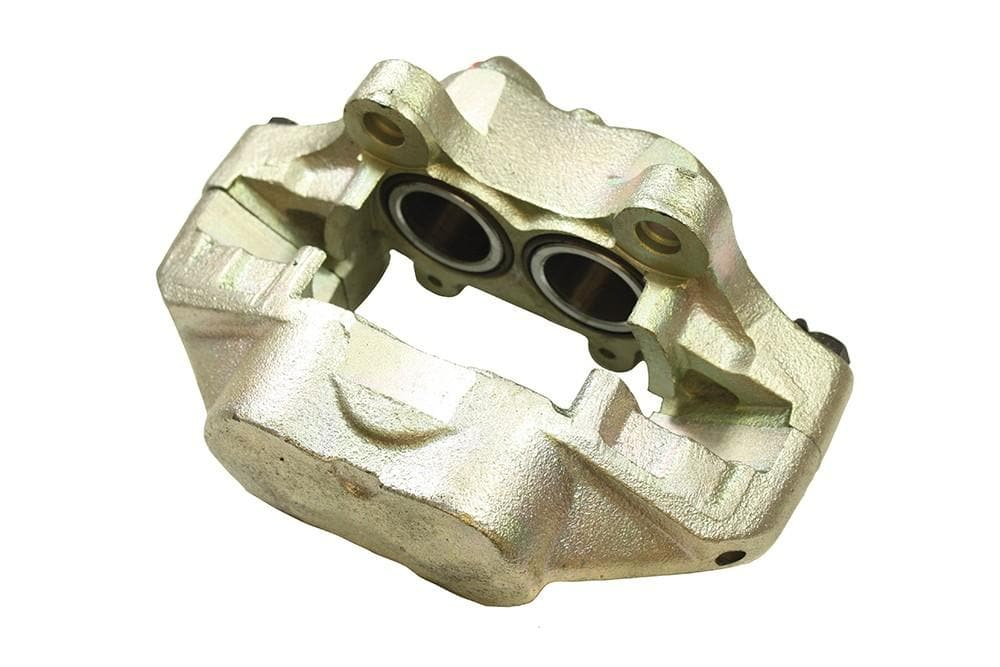 Bearmach Front Left Brake Caliper for Land Rover Discovery, Range Rover | AEU1719R