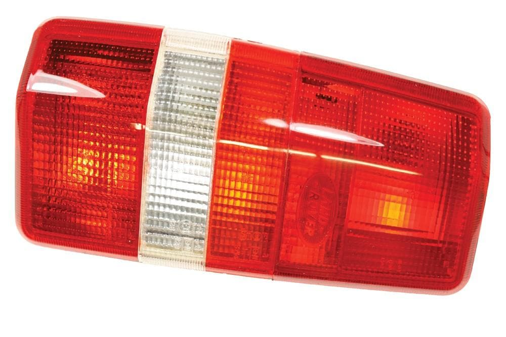 Land Rover (Genuine OE) 95-99 Land Rover Discovery 1 Rear Tail Light - Left LH N/S | AMR1294