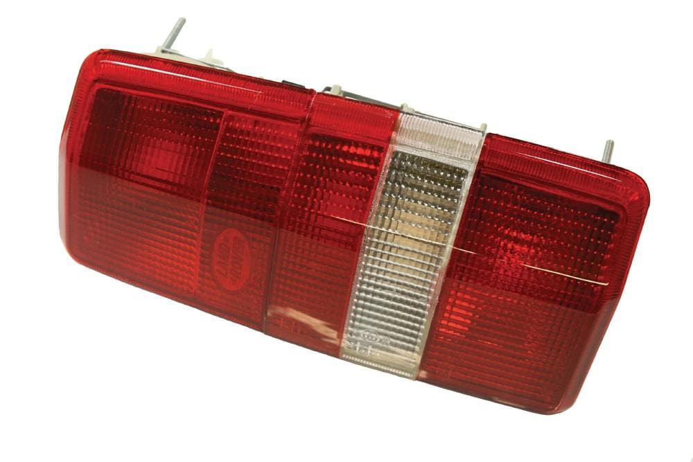 Land Rover (Genuine OE) 95-99 Land Rover Discovery 1 Rear Tail Light - Right RH O/S | AMR1295