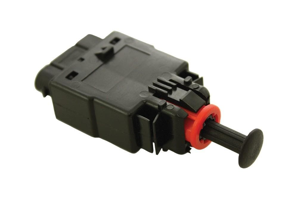 Bearmach Brake Light Switch for Land Rover Discovery, Range Rover | AMR2010R