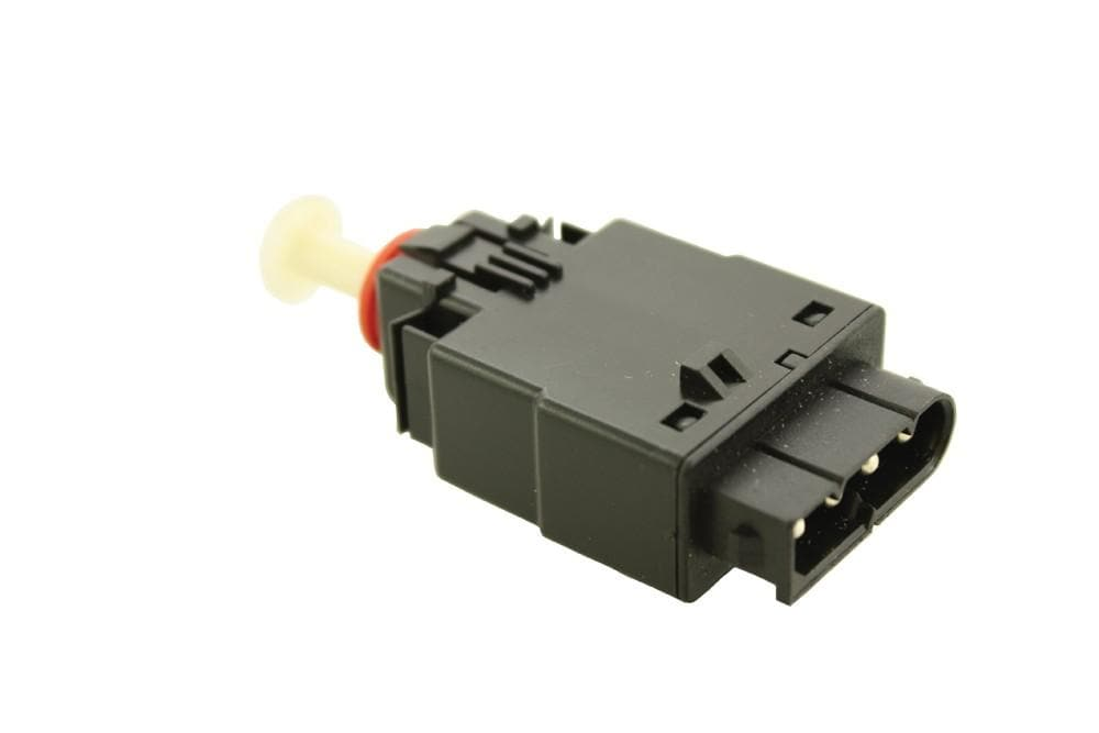 Intermotor Brake Light Switch for Land Rover Discovery, Range Rover | AMR2010