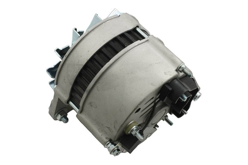Bearmach Alternator for Land Rover Defender | AMR3412R