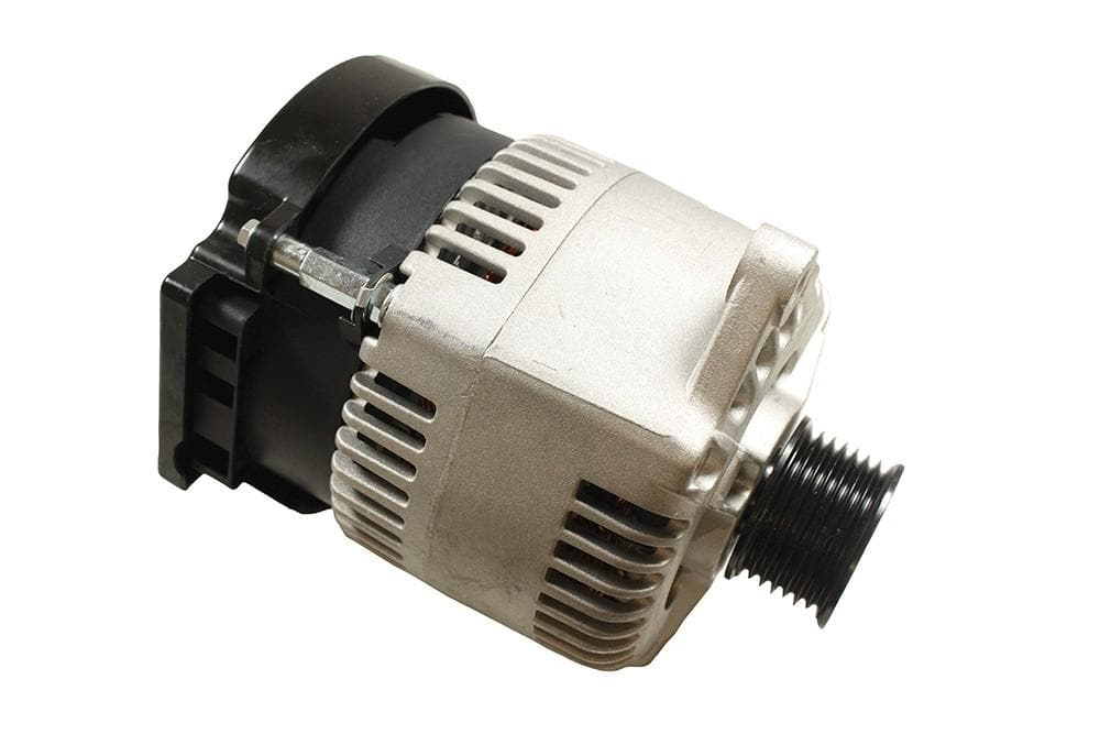Bearmach Alternator for Land Rover Discovery | AMR4248R
