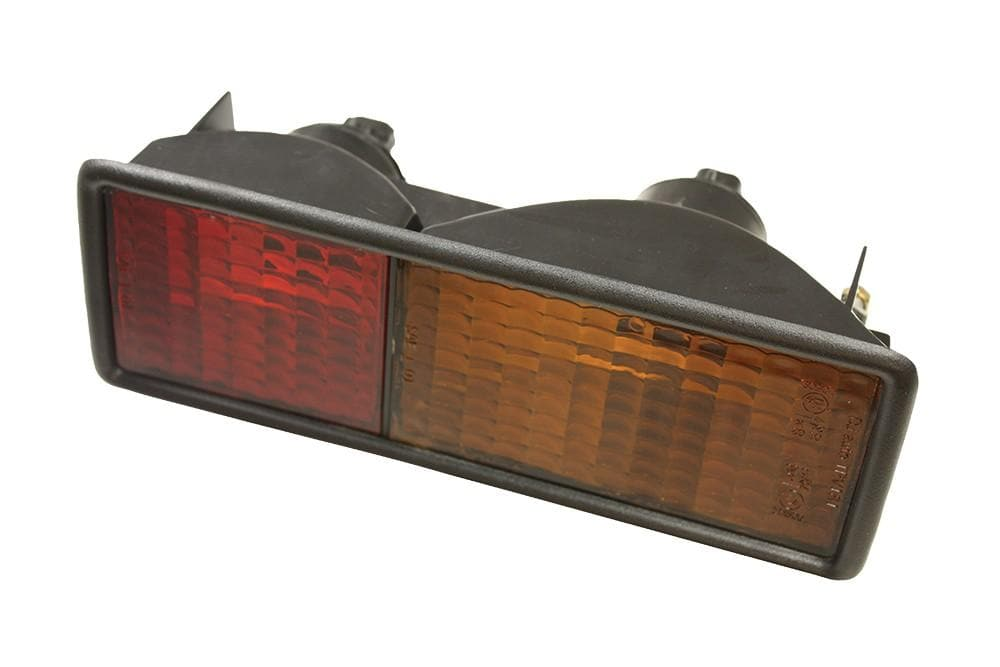 Bearmach 89-99 Land Rover Discovery 1 Rear Lower Bumper Tail Light - Left LH N/S | AMR6509