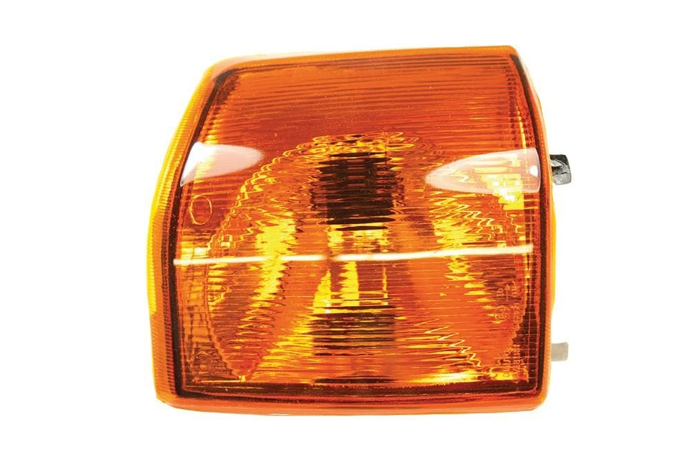 Bearmach Front Left Indicator Lamp for Land Rover Discovery | AMR6511R