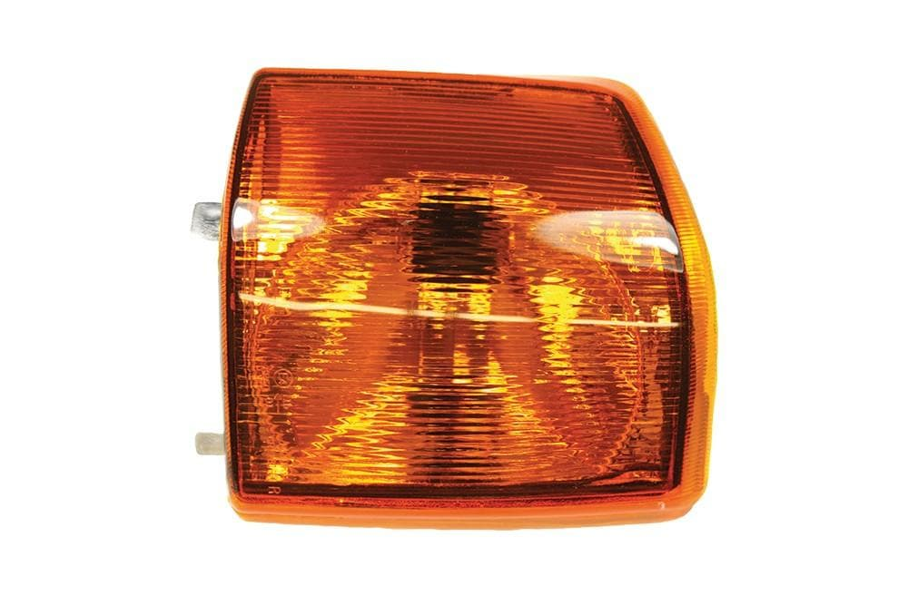 Bearmach Front Right Indicator Lamp for Land Rover Discovery | AMR6512R