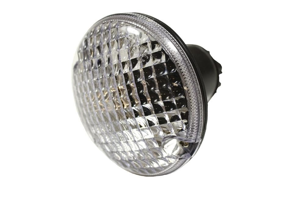 Wipac Reverse Lamp for Land Rover Defender | AMR6528