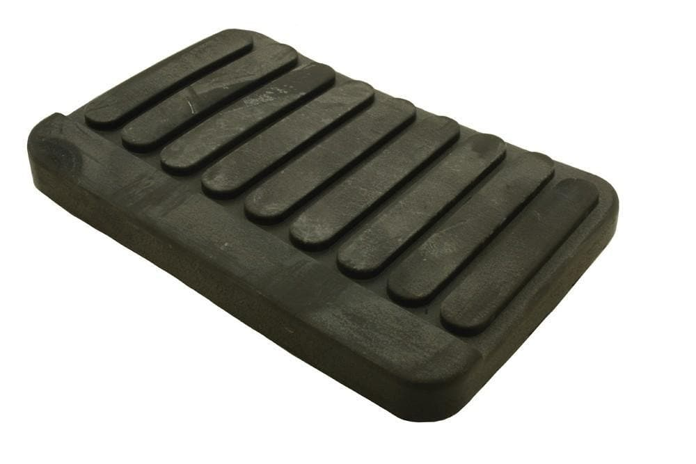 Avon Pedal Rubber for Land Rover Range Rover | ANR1871A