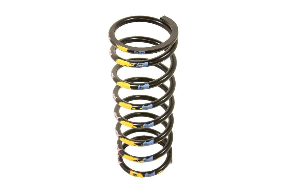 Bearmach Discovery 1 Front Passenger Coil Spring for Land Rover Discovery | ANR1976