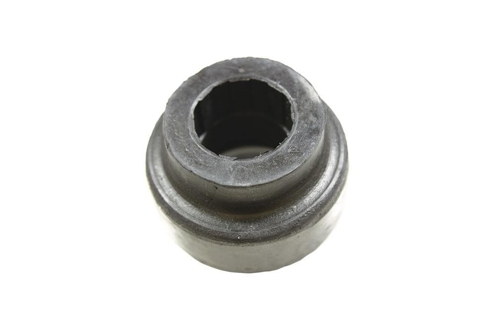 Bearmach Front Radius Arm Bush for Land Rover Range Rover | ANR2563