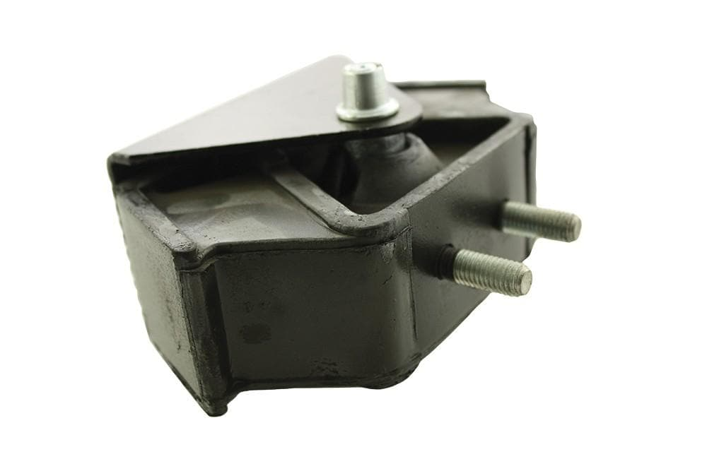 Bearmach Front Engine Mounting for Land Rover Range Rover | ANR2620