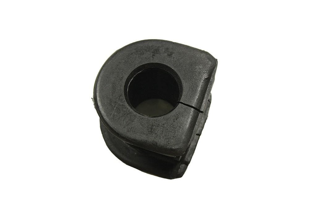 Bearmach Front Anti Roll Bar Bush for Land Rover Range Rover | ANR3305