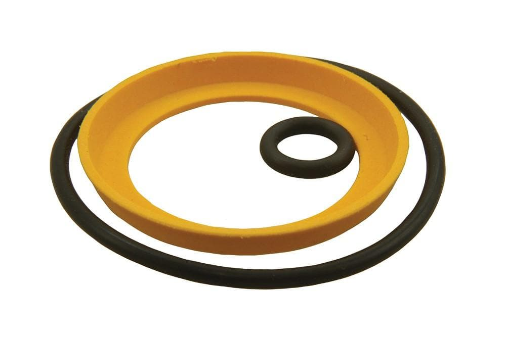 Bearmach Air Suspension Compressor Seal Kit for Land Rover Range Rover | ANR3731K