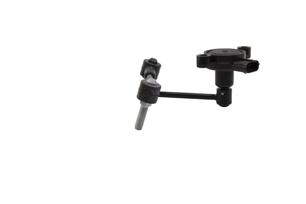 Dunlop Front Air Suspension Height Sensor for Land Rover Range Rover | ANR4686