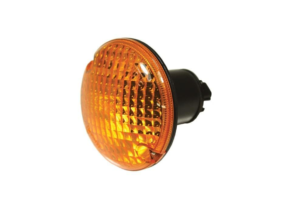 Wipac Indicator Lamp for Land Rover Defender | ANR6527