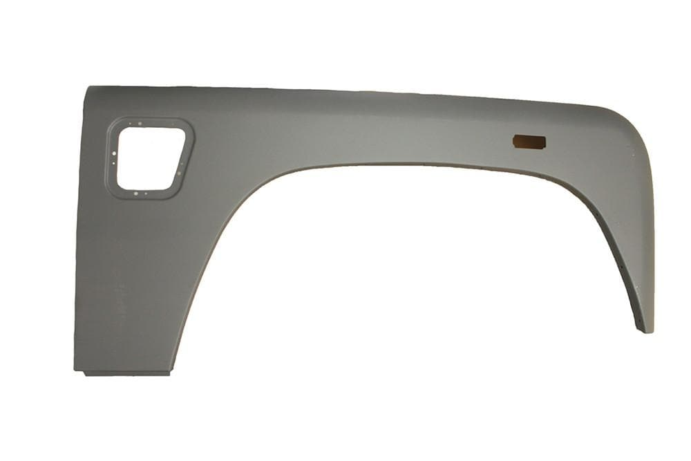 Bearmach Front Right Wing for Land Rover Defender | ASB710260R