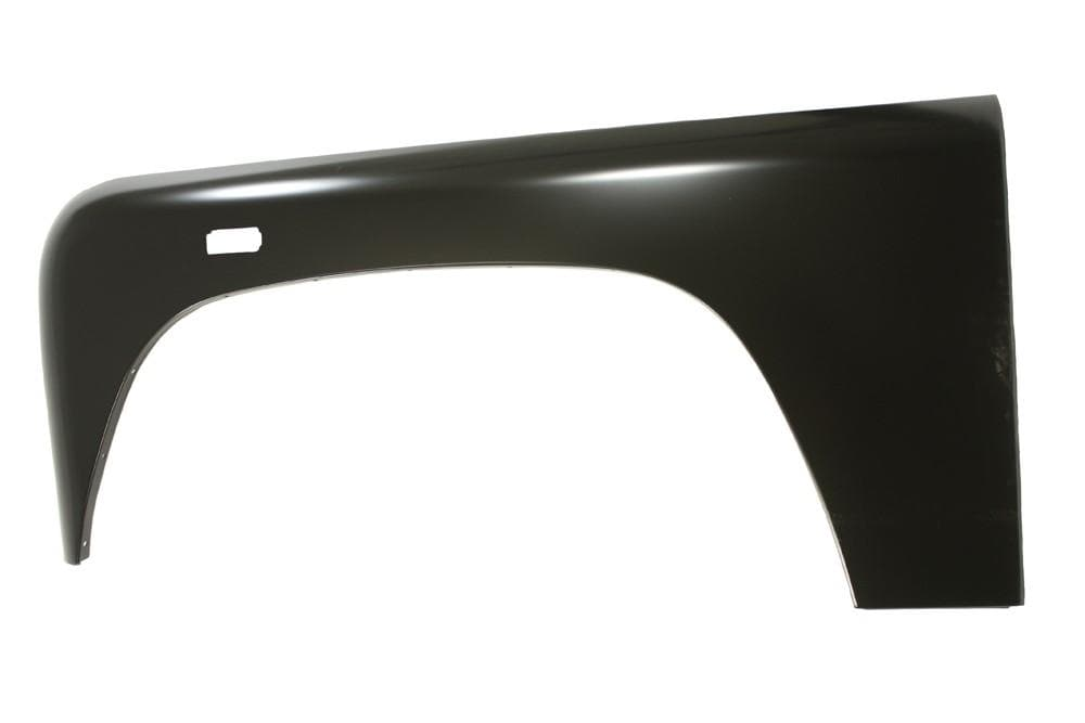 Land Rover (Genuine OE) Wing Front LH for Land Rover Defender | ASB710270