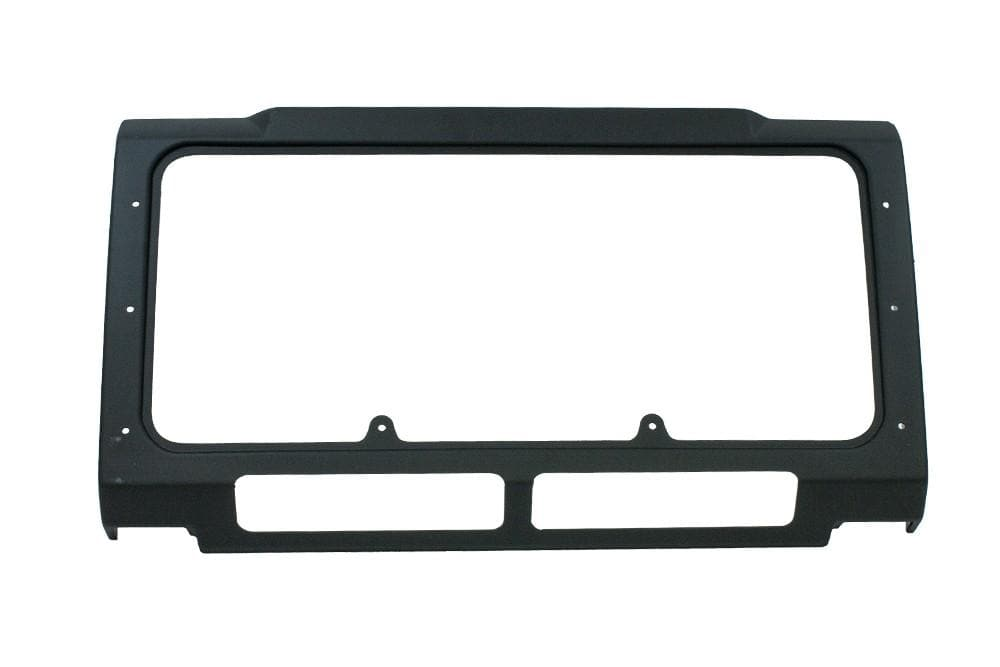 Bearmach Radiator Grille Frame for Land Rover Defender | ASJ710060