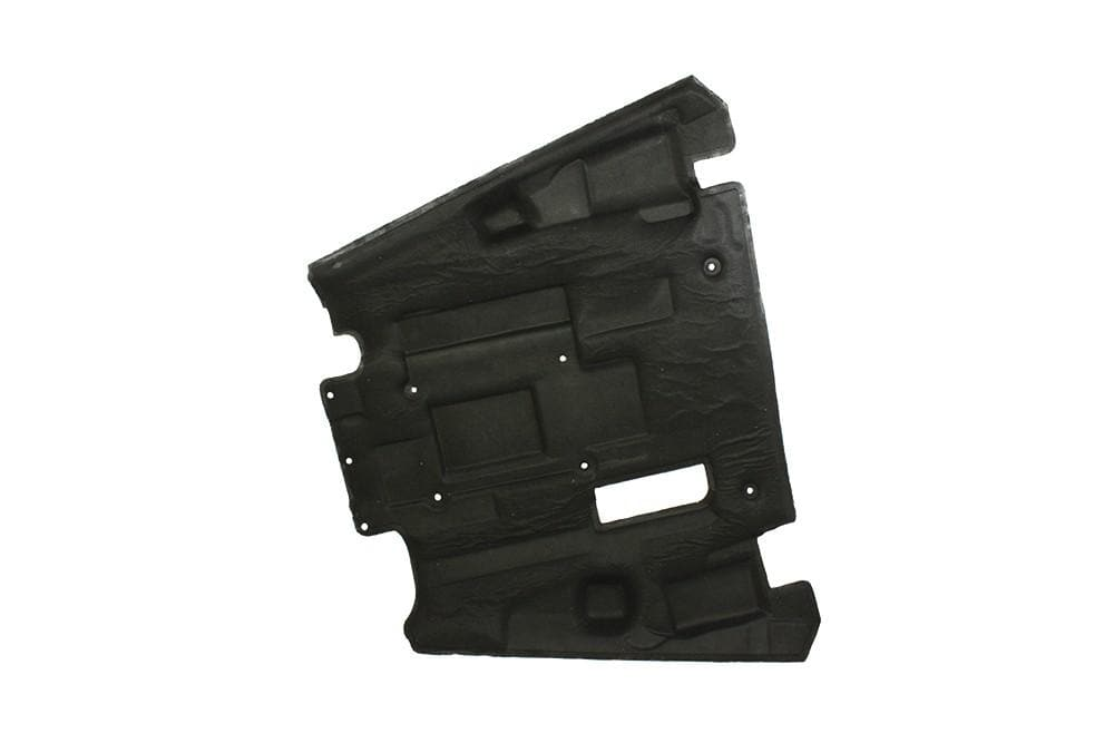 Bearmach Bonnet Insulation Pad for Land Rover Defender | AWR4147R