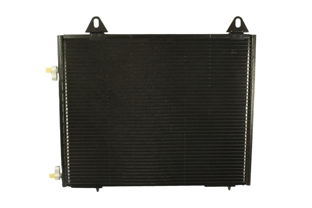 Bearmach Air Conditioning Condenser for Land Rover Freelander | AWR5796