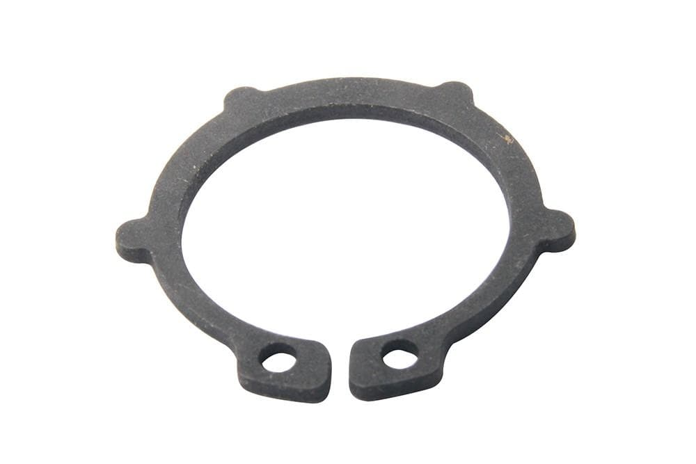 Bearmach Circlip for Land Rover Discovery | BA 0019