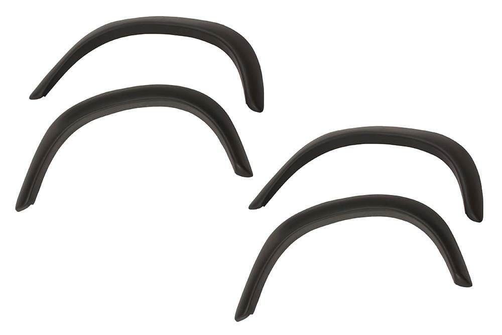 Bearmach Wheel Arch Set for Land Rover Series | BA 019