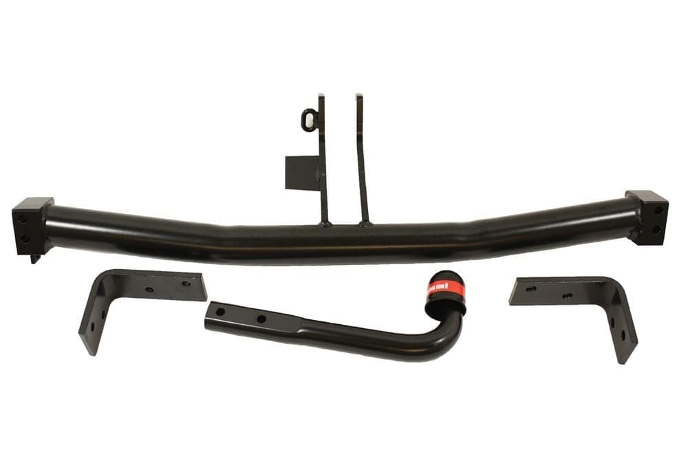 Witter Tow Hitch for Land Rover Range Rover | BA 0204