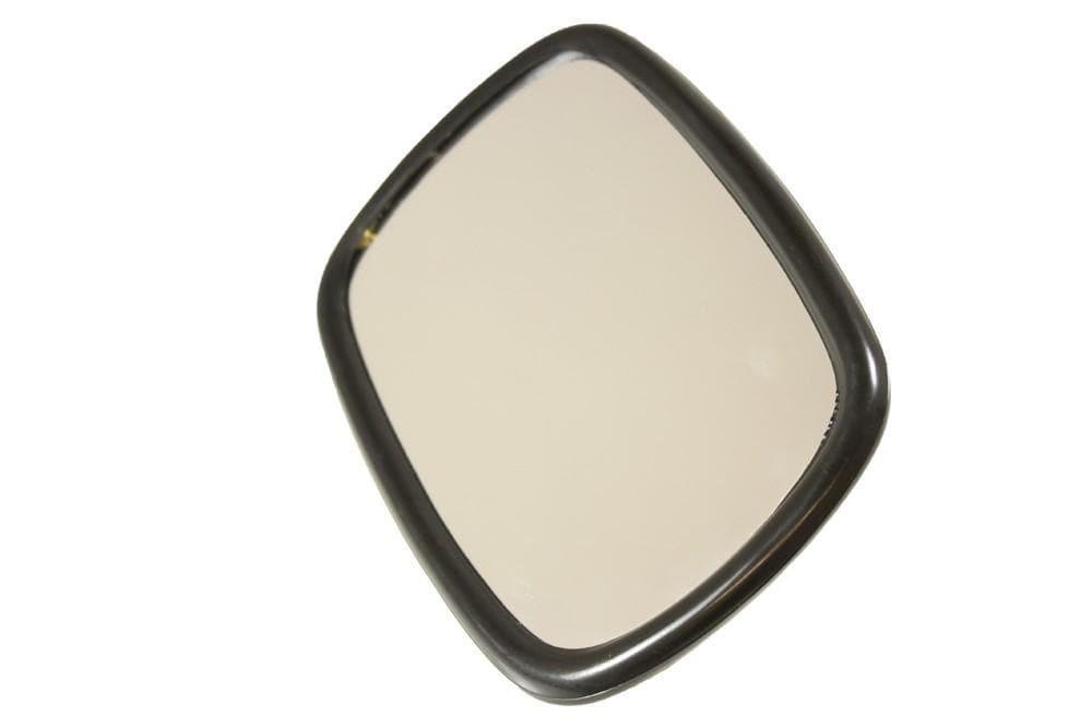 Bearmach Mirror 7x5 for Land Rover Series | BA 071