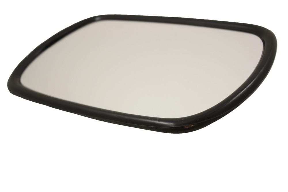 Bearmach Mirror 10x7 for Land Rover Series | BA 072