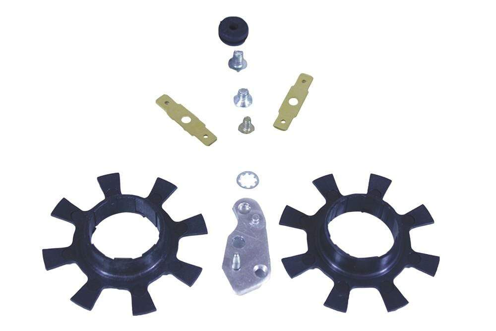 Lumeniti Lumenition Fitting Kit for Land Rover Series, Defender, Range Rover | BA 137