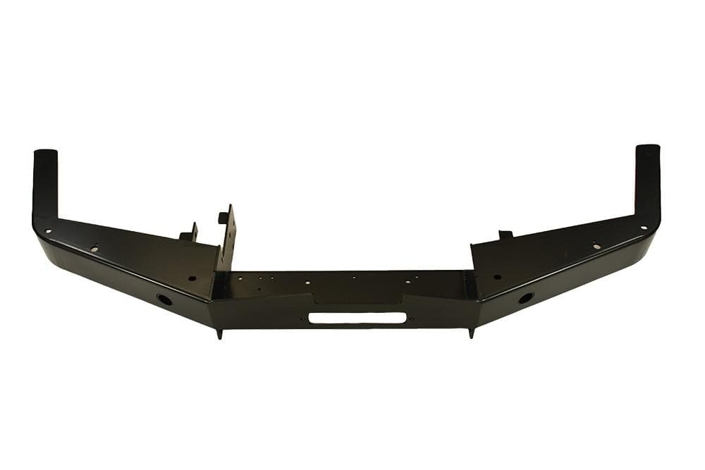 Bearmach Winch Bumper for Land Rover Discovery | BA 175