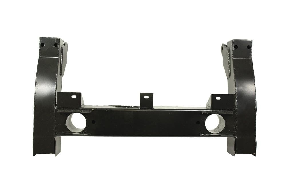 Bearmach Front Quarter Chassis for Land Rover Series | BA 2008A