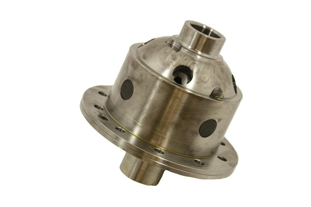 ARB Differential Air Locker 24 Spline for Land Rover Series, Defender, Discovery, Range Rover | BA 205A