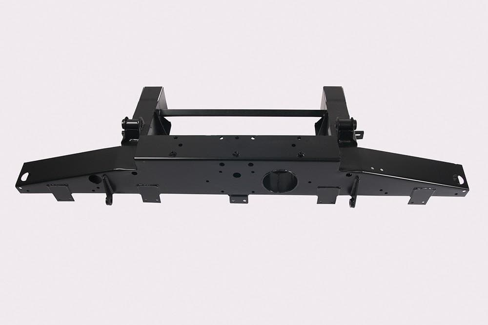 Bearmach Series 88 Rear Quarter Chassis for Land Rover Series | BA 2061