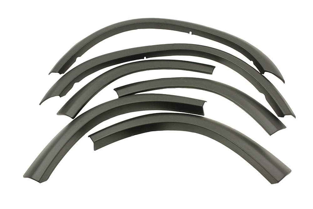 Bearmach Wheel Arch Set for Land Rover Discovery | BA 2069A